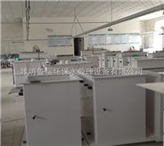 运城电解法二氧化氯发生器安全防护系统