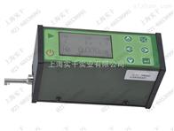 检测仪器可打印粗糙度测量仪