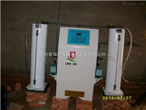 廊坊自来水消毒设备【饮用水】地表水消毒设备
