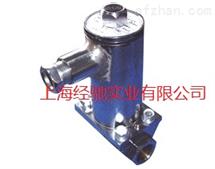 DF25/4 矿用隔爆型电磁阀