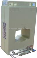 安科瑞 AKH-0.66SM-50I-5/5/4-20 自控仪表用电流互感器