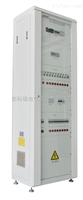 安科瑞 GGF-O3.15 医疗IT手术室隔离电源柜