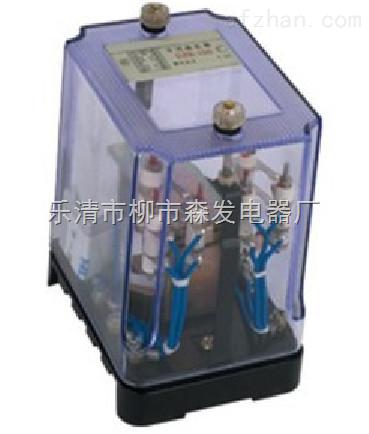 dy-23b电压继电器-时间继电器