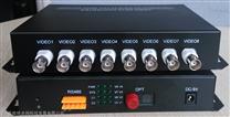 VBON视频光端机系列