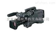 全国供应松下AG-HPX500MC专业摄像机