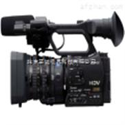 全国供应索尼HVR-Z7C专业摄像机