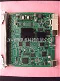 供应华为OSN2500 STM-1光接口板