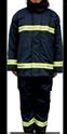 供應消防員滅火防護服,02消防*服,防化服