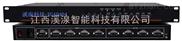 4进4出VGA矩阵切换器-江西VGA切换器4*4