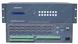 24進1出VGA音視頻切換器(自動)