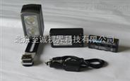 全国供应摄像灯ADX-LED-20D