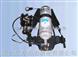 北京3C消防空气呼吸器认证