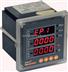 安科瑞 ACR110E 智能电量测量仪表