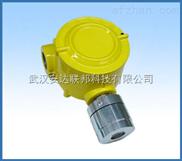湖北应城独立式可燃气体探测器
