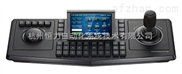 系统控制键盘