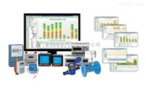 安科瑞 醫院建築能耗分析系統