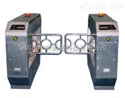ZY-M972-宁波摆闸厂家 摆闸外壳什么材料 福州摆闸生产