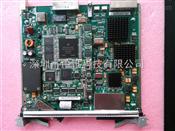 供应华为OSN1500 STM-4主控交叉光接口合一板
