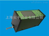 手持式粗糙度测量仪