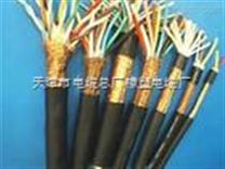 ZR-DJYVPR 阻燃软芯计算机电缆