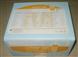 人麦考酚酸(MPA)elisa检测试剂盒