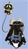 牡丹江正壓式空氣呼吸器3C認證