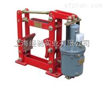 YWZ-200/25 电力液压块式制动器