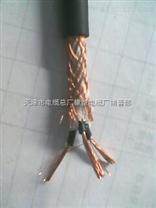 屏蔽橡胶电缆厂家