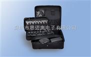 eDEC狼蛛5000手机检验系统价格 智能非智能手机取证设备