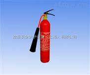 HL-468二氧化碳灭火器
