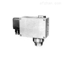 远东仪表厂 D501/7DZ双触点压力控制器