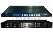 北京VGA6畫面分割器報價