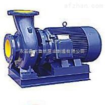 供应ISW32-125(I)微型热水管道泵