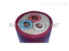 矿用橡套软电缆MCZ新价格