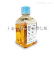 上海一基4-氯邻苯二胺