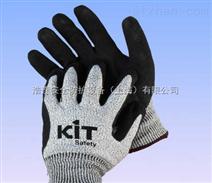 HL-263防滑防穿刺*手套|防滑防穿刺*手套生产供应商