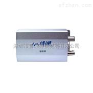 YT8601S-共缆一线通单路接收器  YT8601S