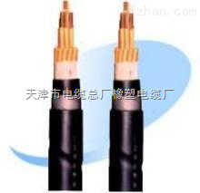 控制电缆-KVV电缆厂家直销