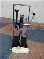 测试架上海何处手压式拉压测试架