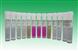 人类淋巴母细胞瘤细胞HLCL7D7细胞特价