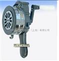 HL-479铝合金手摇报警器