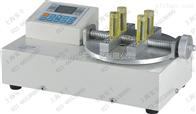 扭矩测试仪瓶盖扭力测试仪价格