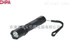 JW7200C/防爆微型强光手电筒/配充电器