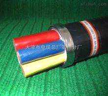 南充ZRKVVP22钢带铠装电缆