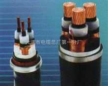 生产DJYPV屏蔽计算机电缆