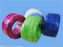 HYAT-500x2x0.5填充式通信电缆