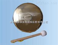 船用号锣CCS认证|铜制号锣生产厂家