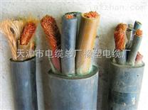 生产加工橡套电缆YC YCW