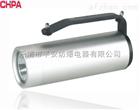 JW7100系列移动式手提探照灯/LED防爆手电筒