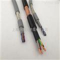 6芯屏蔽拖链电缆 6c*0.3 批发 图片 价格